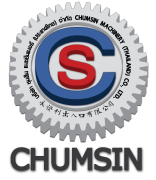 Chumsin Group